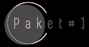 Paket_Start_up_1
